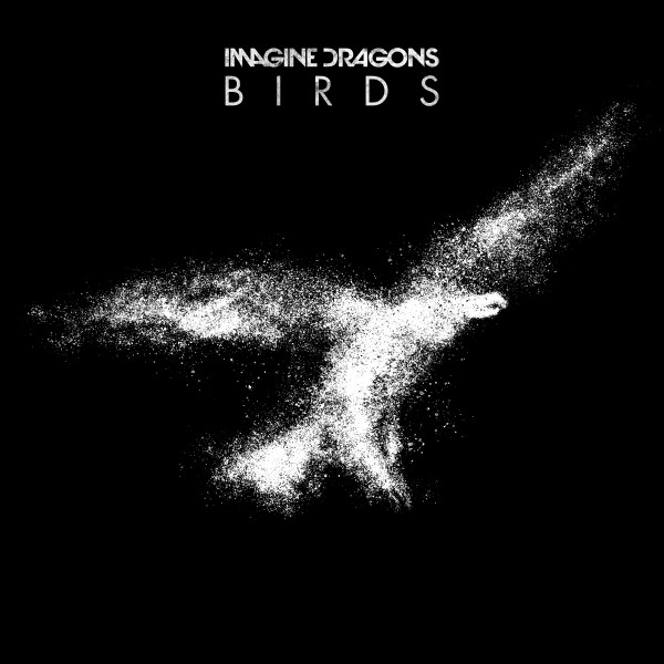 "Elisa x Imagine Dragons, ""Birds"""