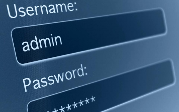 Oggi è il World Password Day